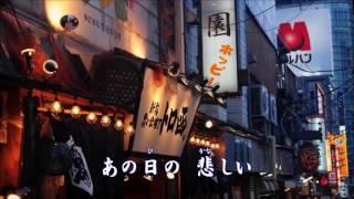 http://www.ashinari.com/ 写真素材足成 提供.