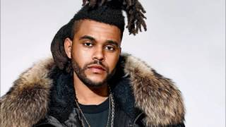 THE WEEKND FT. DAFT PUNK - STARBOY 1 HOUR VERSION