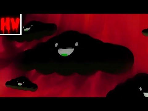 Electric Light Orchestra - Mr.  Blue Sky (Horror Version) 😱