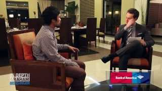 Manny Pacquiao No more womanizing, drinking, gambling  Watch the video   Yahoo Sports1