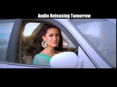 Thikka Audio on Aditya Music - Promo 3|| SDT, Larissa, Thaman || SocialNews