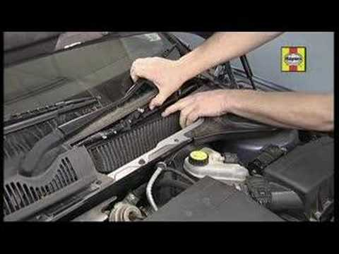 Watch also Watch as well Diagnose also Windshield Wiper Replacement besides Showthread. on cabin air filter location