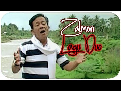 Zalmon [Mini Album] Lagu Duo (Gamad Minang)