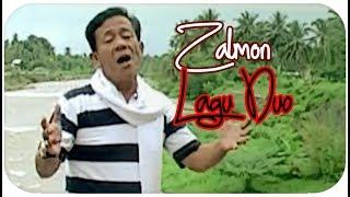 Video Zalmon [Mini Album] Lagu Duo (Gamad Minang) download MP3, 3GP, MP4, WEBM, AVI, FLV Juli 2018