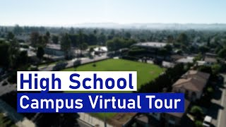 Faith Baptist High School Virtual Tour