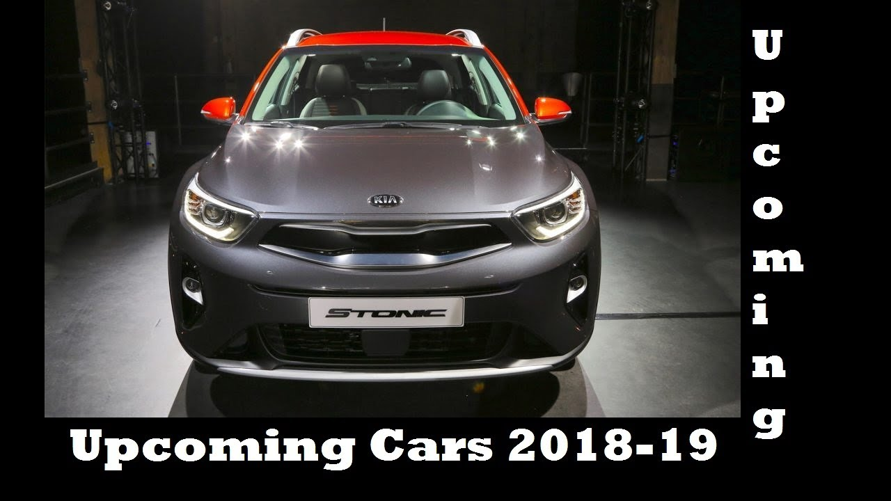 All Latest New Top Best Upcoming Cars In India 2018 2019 With Price