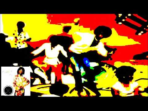 Geraldine Hunt - Can't fake the feeling (BraKc & Sandy Gorgeous rework)