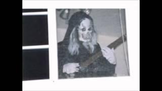 Doom Metal Alchemist - Dracula