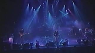 [DVD] Radiohead - Hammerstein Ballroom/10 Spot 1997 [Full Concert]