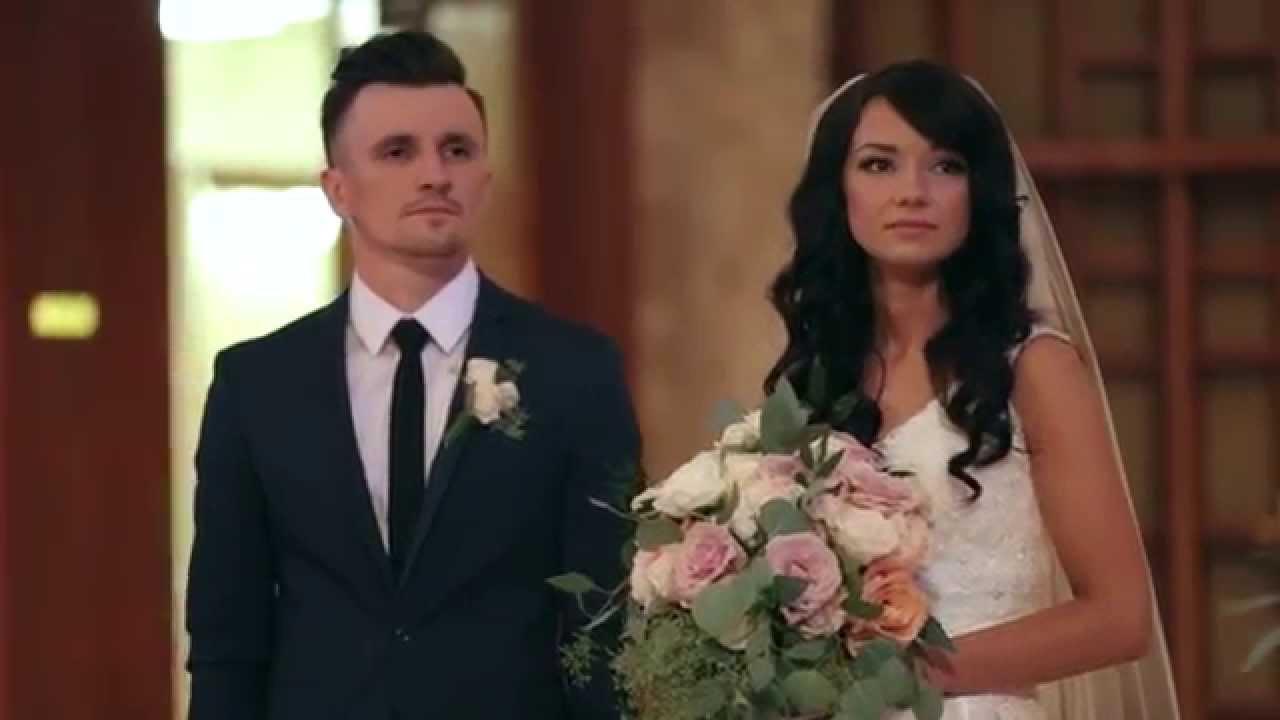 Фильм свадебное видео