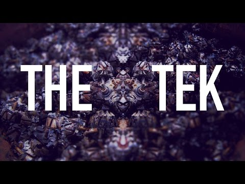 The Tek 0196: Will Human Intelligence Keep Up With AI?