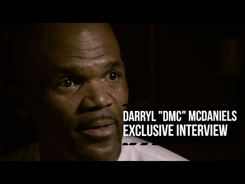 DMC Talks About Pete Rock, the Late Larry Smith and Rappers' Emotional Wellness mp3