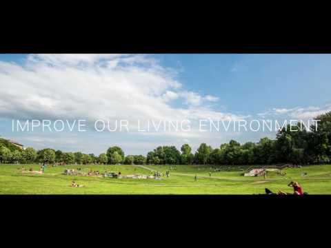 Faculty of Forestry, Geography and Geomatics - Laval University - Quebec - Canada