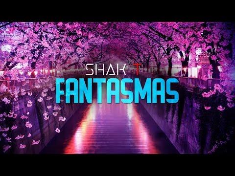 Shak T -