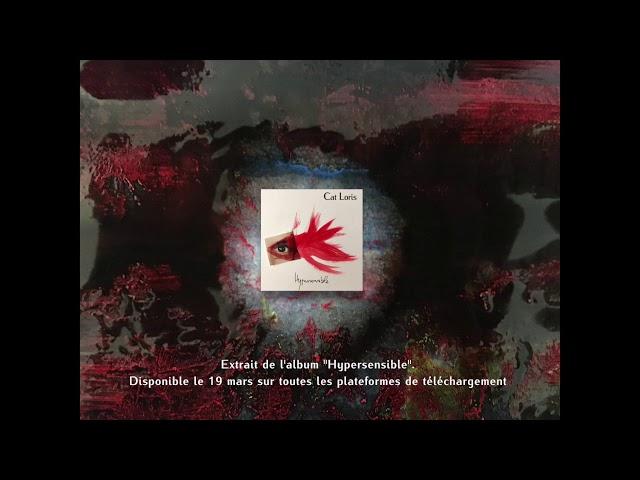 Cat Loris - L' ombre (sortie digitale le 19 mars)
