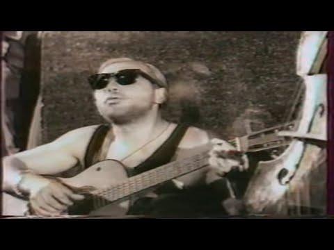 Клип Евгений Кемеровский - Ностальгия