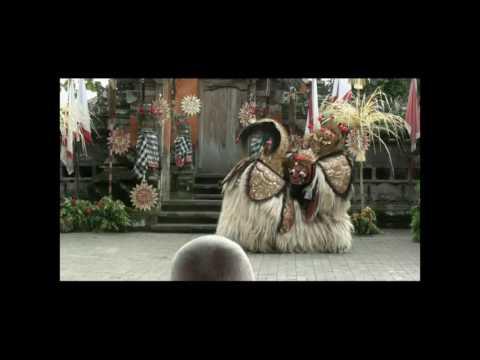 Indonesia s