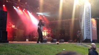 15.07.15. Cypress Hill- (Rock) Superstar Live in Hamburg