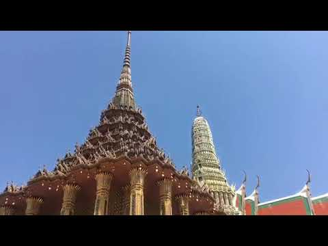 IAB215 Tourist Behavior And Cross Cultural