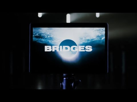 Survive Said The Prophet - Bridges | Official Music Video