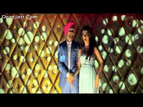 disco-singh-title-song-diljit-dosanjh-surveen-chawla-dearjatt-com-djpunjab-com-mr-jatt-com-jatt-fm-d