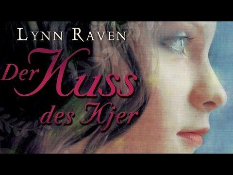 Der Kuss des Kjer YouTube Hörbuch Trailer auf Deutsch