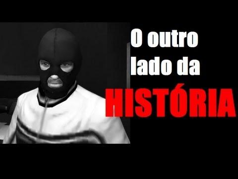 Trailer do filme O Outro Lado do Crime