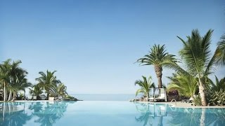 Top10 Recommended Hotels in Adeje, Tenerife, Canary Islands, Spain