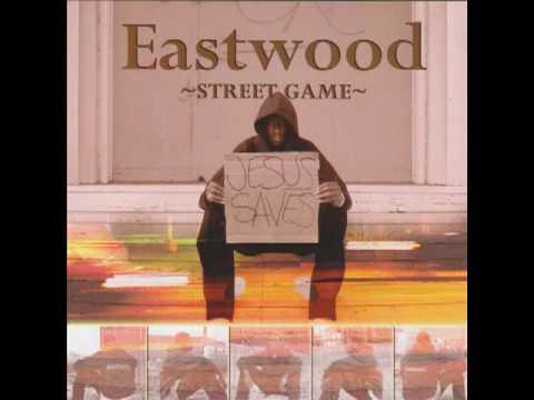 EASTWOOD - W/S (westside)