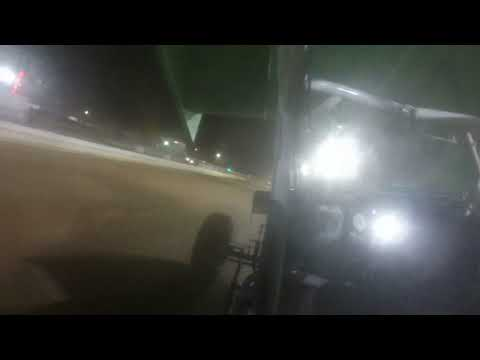 Selinsgrove Speedway - 7/27/19 - 360 Sprint Car Feature Pt. 1