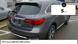 55BuickStudioShoot__0007EDIT3 Acura Troy