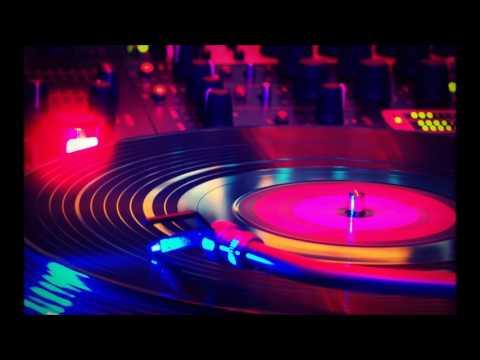 I'm Needin' You (Club Mix) - Fun Fun