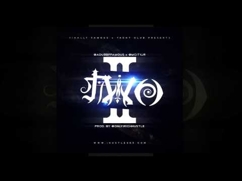 @ADubbFFamous x @MCityJR - Two [Prod. By @Only1RichHustle]