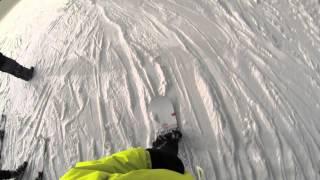 snowboarding-fun