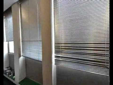 1 Bedroom apartment in Braamfontein   Property Johannesburg CBD and Bruma   Ref: Z11613