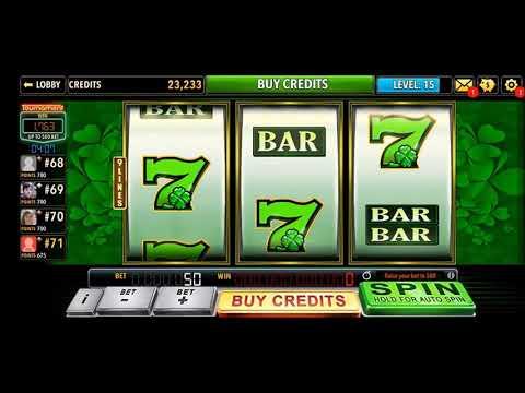 Seneca Niagara Casino Poker Room - Allerton Furniture Slot