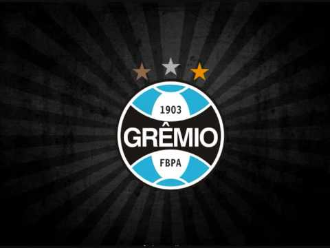 Hino Oficial do Grêmio Foot-Ball Porto Alegrense