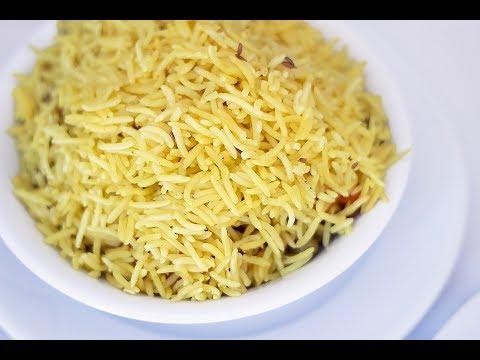 riz-basmati-coloré---750g