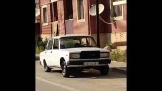 azeri bass Sex & Narkotiki