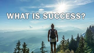 WHAT IS SUCCESS | YEF MOTIVATION