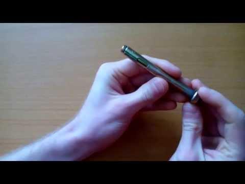 🔩 Механический анкер: надёжное крепление тяжёлых предметов к различным основаниям