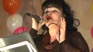 Юбилейный концерт Ольги Протасовой часть 1 (2011 год)