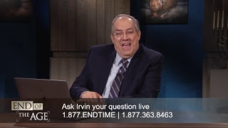 The Coming End Time Revival 6 Video