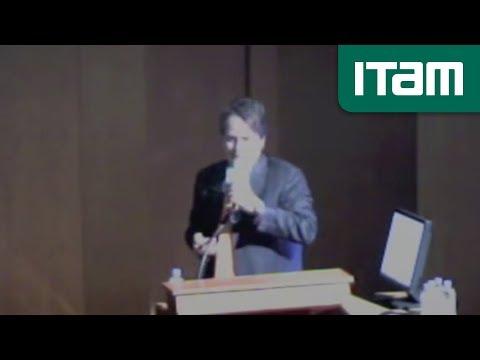 Métodos Estadísticos en Actuaría I (2)