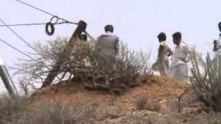 5KW WIND TURBINE IN PAKISTAN(PART 2)