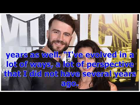 °Sam Hunt On Why His Second Album Is Taking Longer Than Expected – And Plans To Go Back To School...