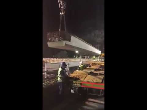 Obras Desfiladero de la Hermida | Puente de Lebeña