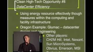 02 Ten clean high tech ideas for Oregon Thumbnail