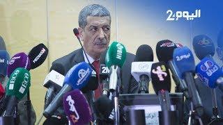 الوكيل العام : قررنا متابعة عفاف برناني بالبلاغ الكاذب والقذف
