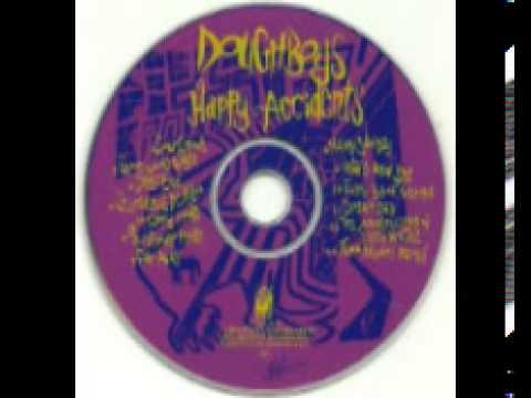 Doughboys - Happy Accidents (1991) Full Album